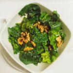 tuscan fresh salad